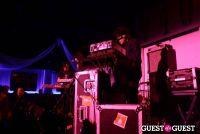 Italians Do It Better tour w/ Glass Candy, Chromatics, & Mike Simonetti #15