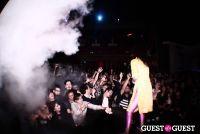 Italians Do It Better tour w/ Glass Candy, Chromatics, & Mike Simonetti #23