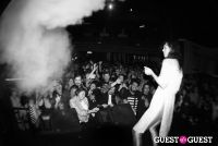 Italians Do It Better tour w/ Glass Candy, Chromatics, & Mike Simonetti #24