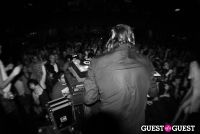 Italians Do It Better tour w/ Glass Candy, Chromatics, & Mike Simonetti #29