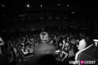 Italians Do It Better tour w/ Glass Candy, Chromatics, & Mike Simonetti #32