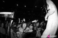 Italians Do It Better tour w/ Glass Candy, Chromatics, & Mike Simonetti #33