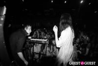 Italians Do It Better tour w/ Glass Candy, Chromatics, & Mike Simonetti #35