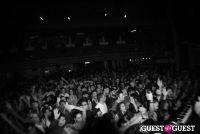 Italians Do It Better tour w/ Glass Candy, Chromatics, & Mike Simonetti #36