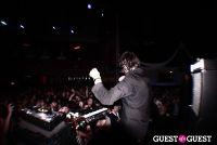 Italians Do It Better tour w/ Glass Candy, Chromatics, & Mike Simonetti #40