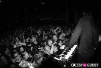 Italians Do It Better tour w/ Glass Candy, Chromatics, & Mike Simonetti #43