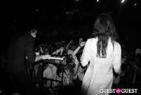 Italians Do It Better tour w/ Glass Candy, Chromatics, & Mike Simonetti #44