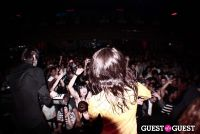 Italians Do It Better tour w/ Glass Candy, Chromatics, & Mike Simonetti #47