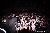 Italians Do It Better tour w/ Glass Candy, Chromatics, & Mike Simonetti #48