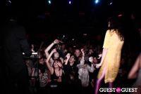 Italians Do It Better tour w/ Glass Candy, Chromatics, & Mike Simonetti #49