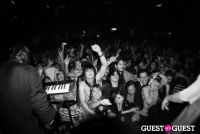 Italians Do It Better tour w/ Glass Candy, Chromatics, & Mike Simonetti #57