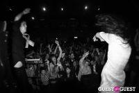 Italians Do It Better tour w/ Glass Candy, Chromatics, & Mike Simonetti #59