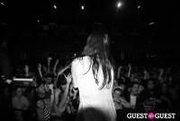 Italians Do It Better tour w/ Glass Candy, Chromatics, & Mike Simonetti #60