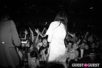 Italians Do It Better tour w/ Glass Candy, Chromatics, & Mike Simonetti #66