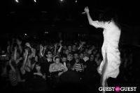 Italians Do It Better tour w/ Glass Candy, Chromatics, & Mike Simonetti #74