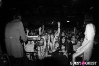 Italians Do It Better tour w/ Glass Candy, Chromatics, & Mike Simonetti #76