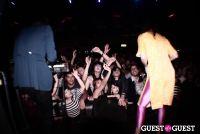 Italians Do It Better tour w/ Glass Candy, Chromatics, & Mike Simonetti #77