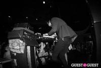 Italians Do It Better tour w/ Glass Candy, Chromatics, & Mike Simonetti #81