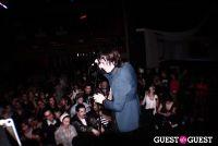 Italians Do It Better tour w/ Glass Candy, Chromatics, & Mike Simonetti #83