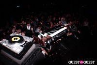 Italians Do It Better tour w/ Glass Candy, Chromatics, & Mike Simonetti #85