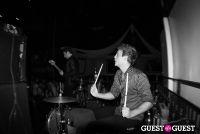 Italians Do It Better tour w/ Glass Candy, Chromatics, & Mike Simonetti #90
