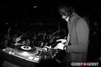 Italians Do It Better tour w/ Glass Candy, Chromatics, & Mike Simonetti #93
