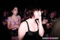 Italians Do It Better tour w/ Glass Candy, Chromatics, & Mike Simonetti #99