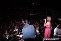 Italians Do It Better tour w/ Glass Candy, Chromatics, & Mike Simonetti #102