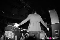 Italians Do It Better tour w/ Glass Candy, Chromatics, & Mike Simonetti #104