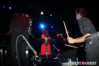 Italians Do It Better tour w/ Glass Candy, Chromatics, & Mike Simonetti #105