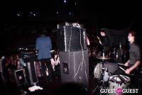 Italians Do It Better tour w/ Glass Candy, Chromatics, & Mike Simonetti #111
