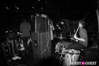 Italians Do It Better tour w/ Glass Candy, Chromatics, & Mike Simonetti #115