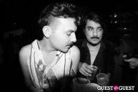 Italians Do It Better tour w/ Glass Candy, Chromatics, & Mike Simonetti #117