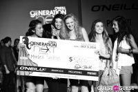 """O'Neill's 3rd Annual """"Generation Next"""" Fashion And Music Event With Teen Vogue #20"""