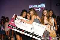 """O'Neill's 3rd Annual """"Generation Next"""" Fashion And Music Event With Teen Vogue #21"""