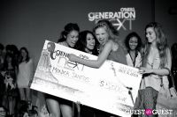 """O'Neill's 3rd Annual """"Generation Next"""" Fashion And Music Event With Teen Vogue #22"""