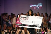 """O'Neill's 3rd Annual """"Generation Next"""" Fashion And Music Event With Teen Vogue #23"""