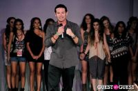 """O'Neill's 3rd Annual """"Generation Next"""" Fashion And Music Event With Teen Vogue #30"""