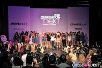 """O'Neill's 3rd Annual """"Generation Next"""" Fashion And Music Event With Teen Vogue #36"""
