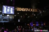 """O'Neill's 3rd Annual """"Generation Next"""" Fashion And Music Event With Teen Vogue #63"""