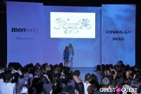 """O'Neill's 3rd Annual """"Generation Next"""" Fashion And Music Event With Teen Vogue #71"""