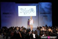 """O'Neill's 3rd Annual """"Generation Next"""" Fashion And Music Event With Teen Vogue #73"""