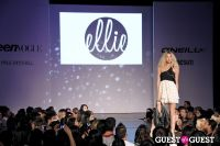 """O'Neill's 3rd Annual """"Generation Next"""" Fashion And Music Event With Teen Vogue #84"""