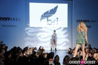 """O'Neill's 3rd Annual """"Generation Next"""" Fashion And Music Event With Teen Vogue #91"""