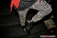 """O'Neill's 3rd Annual """"Generation Next"""" Fashion And Music Event With Teen Vogue #109"""