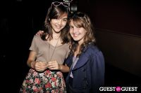 """O'Neill's 3rd Annual """"Generation Next"""" Fashion And Music Event With Teen Vogue #122"""