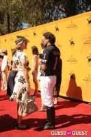 Veuve Clicquot Polo Classic, Los Angeles #7