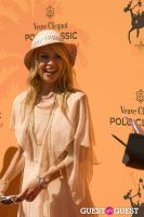 Veuve Clicquot Polo Classic, Los Angeles #9