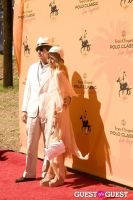 Veuve Clicquot Polo Classic, Los Angeles #10