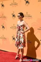 Veuve Clicquot Polo Classic, Los Angeles #16